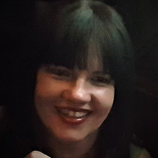 Debbie Lucas